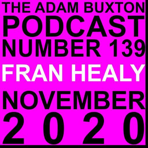 EP.139 - FRAN HEALY