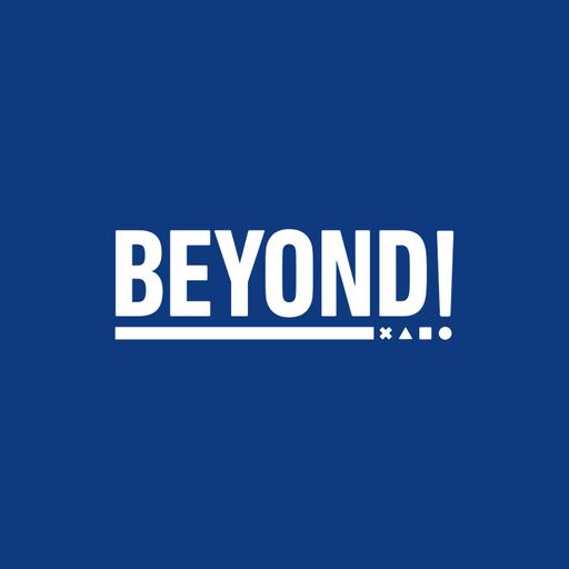 PS5's Launch Lineup Is Impressive - Beyond Episode 674