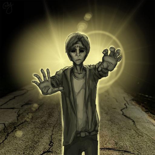 NoSleep Podcast S15E12