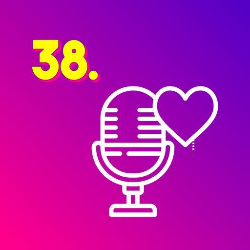 38 - ¿Se puede vivir de hacer podcasts en Bogotá?