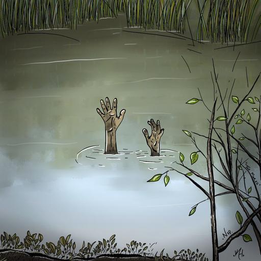 NoSleep Podcast S15E13