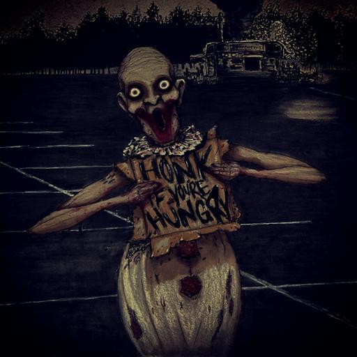 NoSleep Podcast S15E15