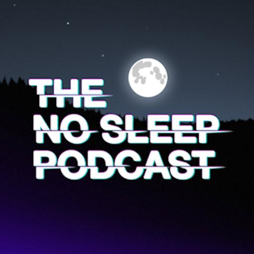 NoSleep Podcast S15E16