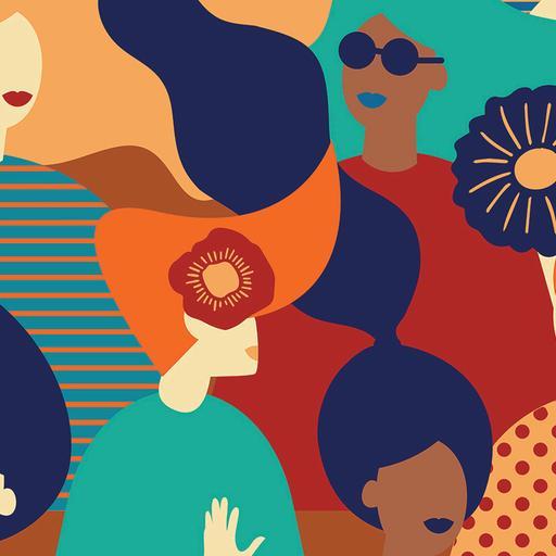 Listen Again — Debbie Millman: Designing Our Lives