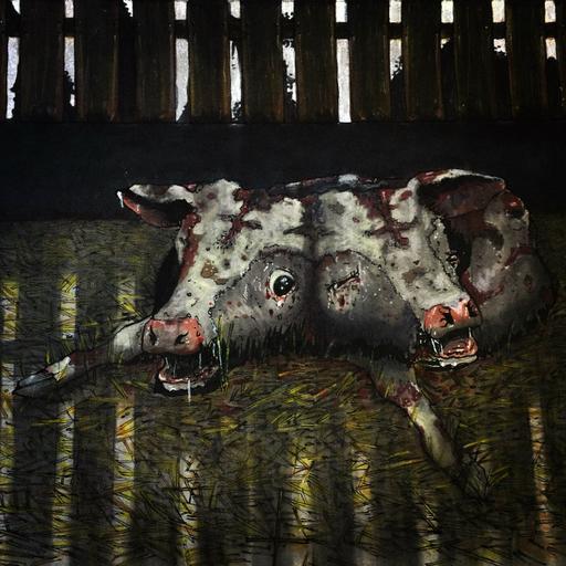 NoSleep Podcast - S15 Holiday Hiatus 01