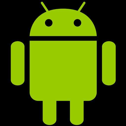 Выпуск 117. Разработка Android-прошивок.