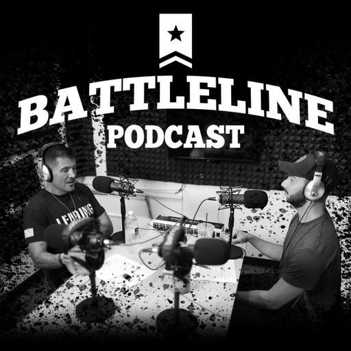 063 - Will Chiarucci, sports podcast host