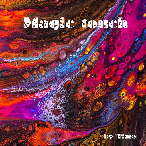 Timo - Magic touch
