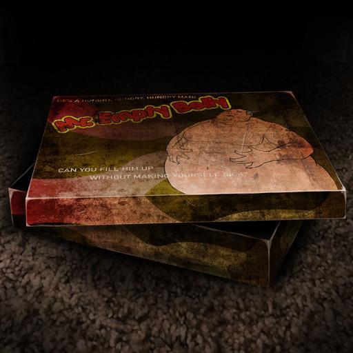 NoSleep Podcast S15 Holiday Hiatus 02