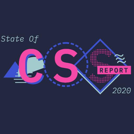 01 выпуск 09 сезона. The future of Traveling Ruby, Front-end predictions for 2021, The State Of CSS 2020 и прочее