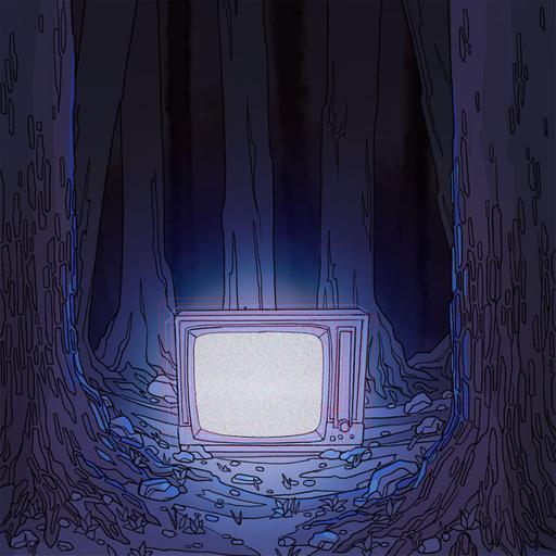 NoSleep Podcast S15E19
