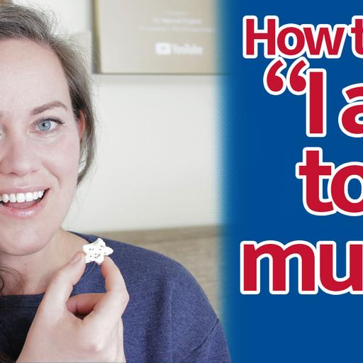 5 Phrases for Eating Too Much in English