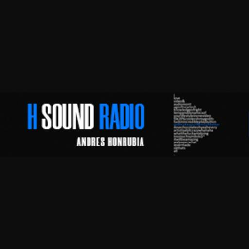 H SOUND DELUXE Semana 604 + Live H SOUND RADIO 2021 Andrés Honrubia