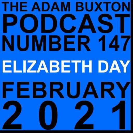 EP.147 - ELIZABETH DAY