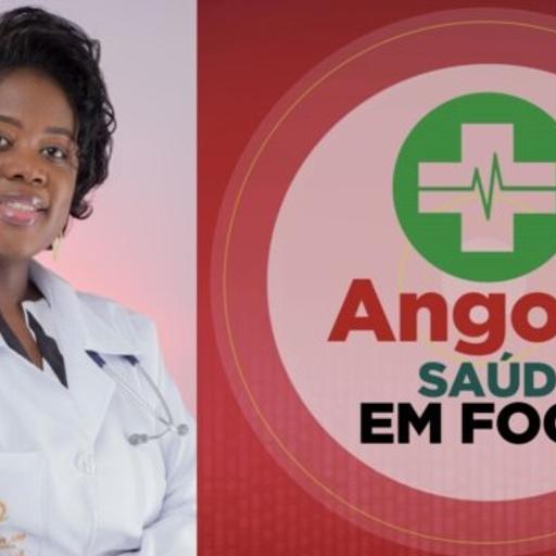 ASF: Dra. Nádia Camate defende ser difícil que haja abertura para produção de vacina anti Covid em África - fevereiro 19, 2021