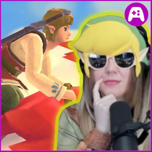 Nintendo Direct Reactions - Ep. 222