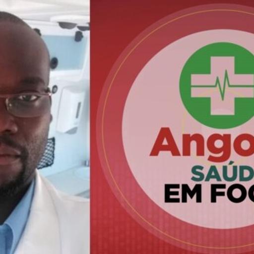 """ASF: """"Promiscuidade e poligamia"""" contribuem para um grande número de DSTs em Angola - fevereiro 26, 2021"""