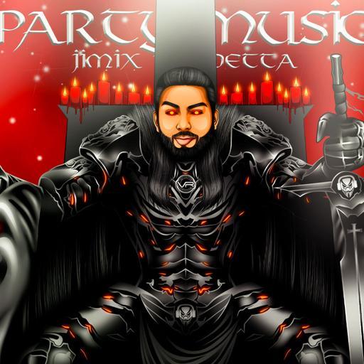👨🏻🎤 Party Music Mix 2021 🥳 Best EDM Remixes #1