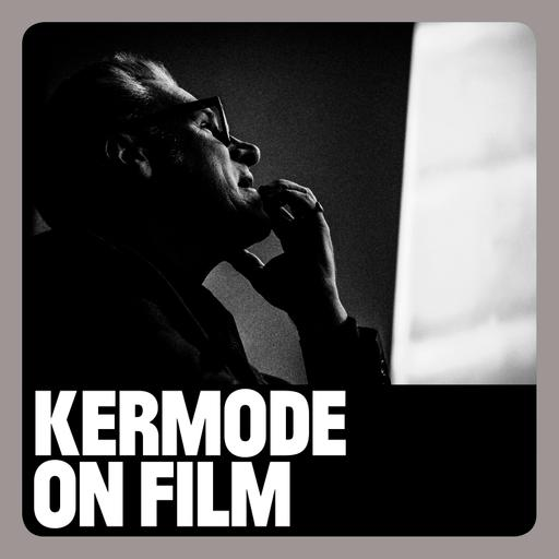 #131: Mark, Kim Newman and first-time director Prano Bailey-Bond discuss her extraordinary new horror movie Censor