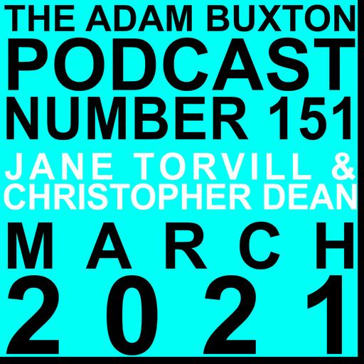EP151 - TORVILL AND DEAN