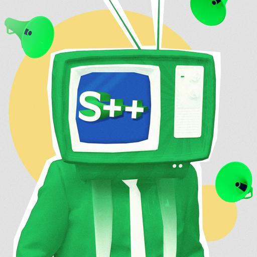 T-shaped в ДомКлик: как и зачем вовлекать разработчиков в бизнес-процессы