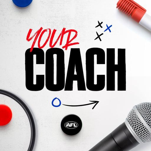 Pre-season 2021: Fremantle coach Justin Longmuir