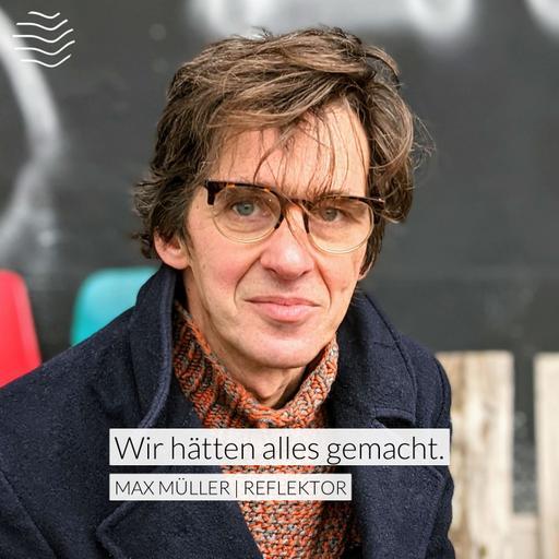 Mutter (Max Müller)