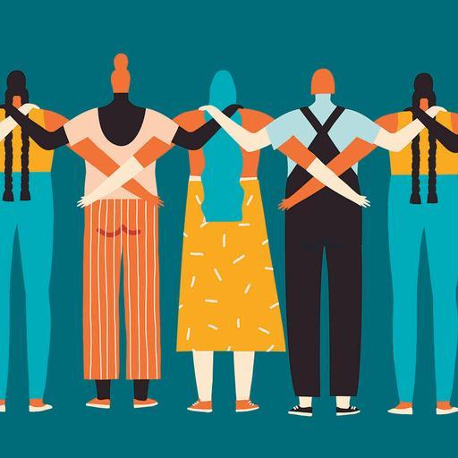 Listen Again - Baratunde Thurston: How To Citizen