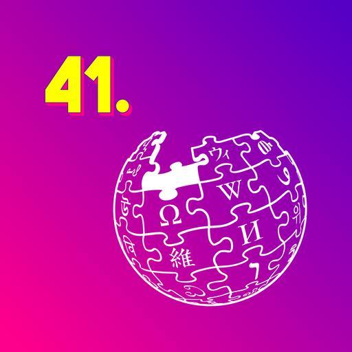 41 - Wikipedia