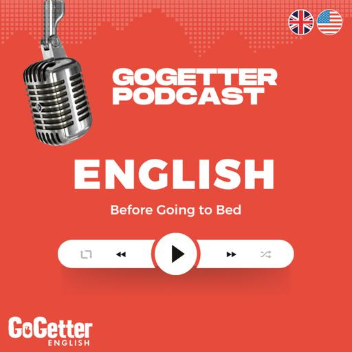 The secret to learn English. JUST LISTEN. The Jaime Altozano story