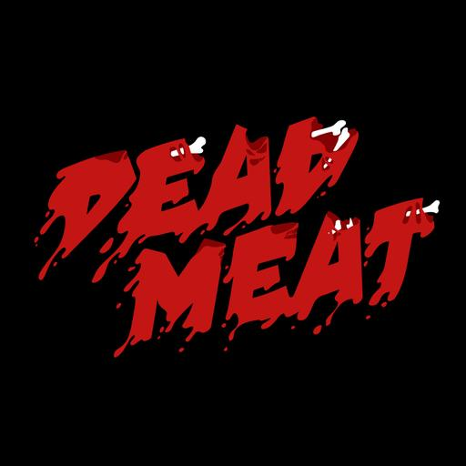 Interview with Joe Lynch (Dead Meat Podcast #141)