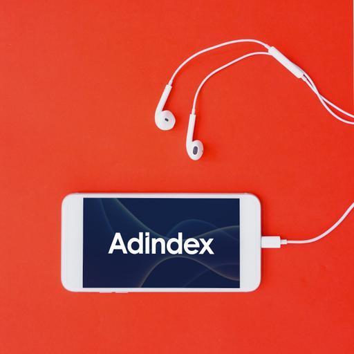 Adindex Podcasts