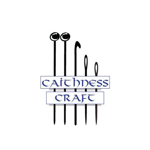 caithnesscraftcollective