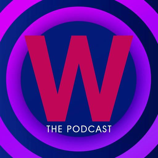 Wiwibloggs: The Eurovision Podcast