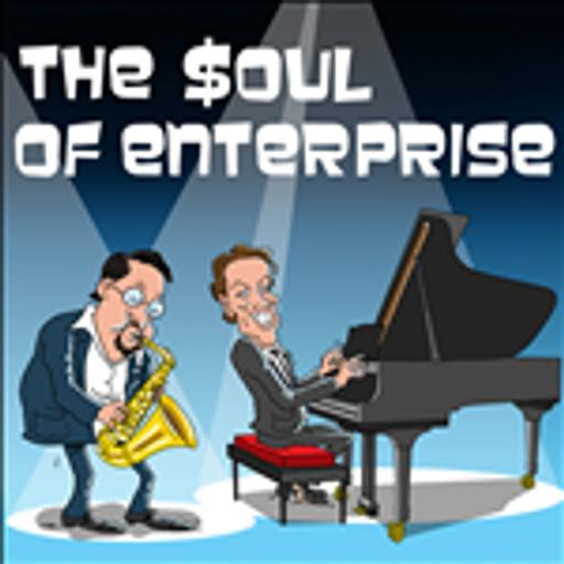 The Soul of Enterprise: Business in the Knowledge Economy