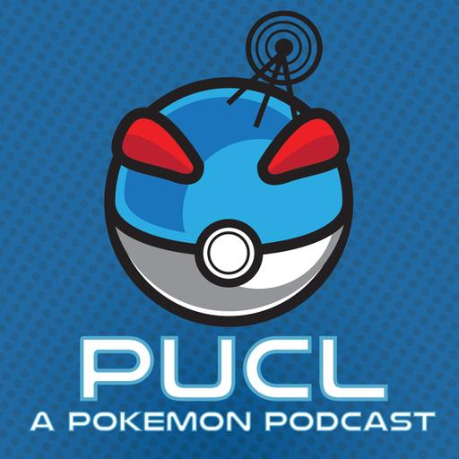 Pokemon Through the Generations | PUCL #474