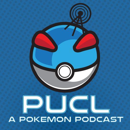Pokemon 25: Opening Ceremonies | PUCL #476