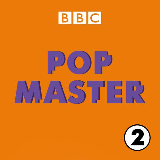 PopMaster