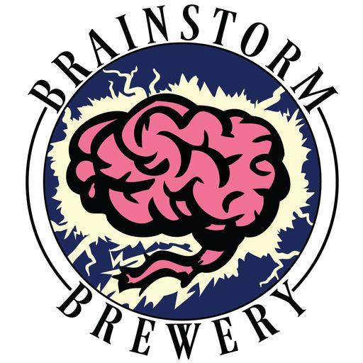 Brainstorm Brewery