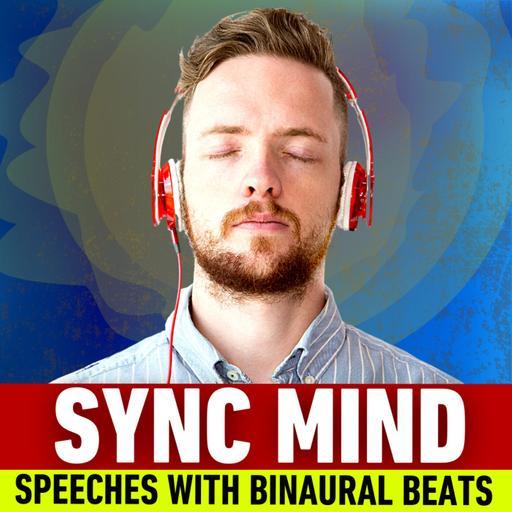 Sadhguru Speeches by Sync Mind