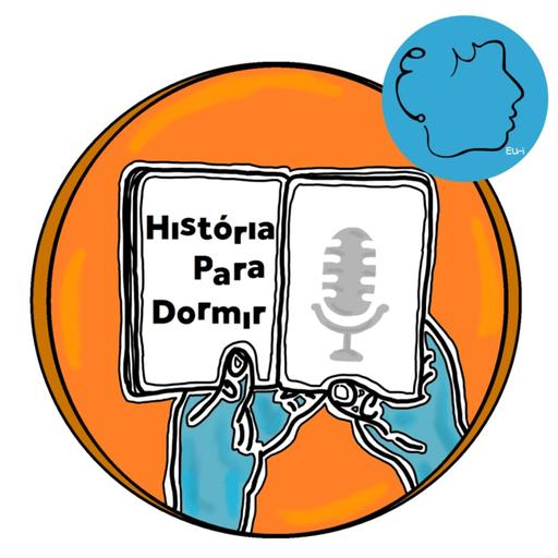 Histórias para Dormir   Euiancoski para Crianças   Podcast Infantil