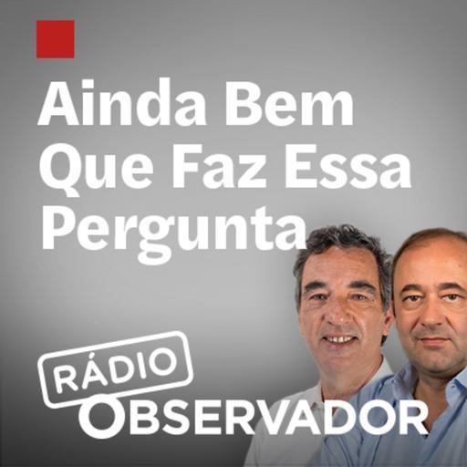 Rio troca metade do PSD por um acordo com o Chega?