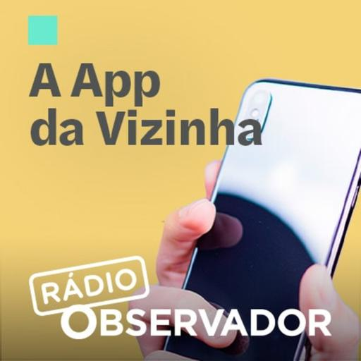 A app portuguesa que quer reduzir o burnout