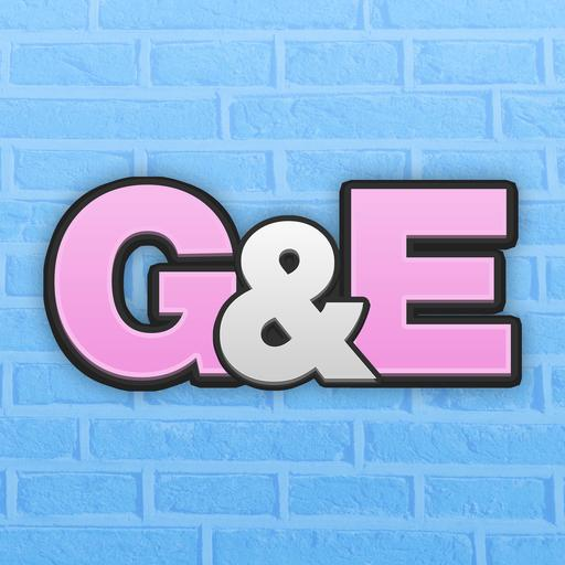 93: NakeyJakey and the Monkey Pilot - The Gus & Eddy & NakeyJakey Podcast