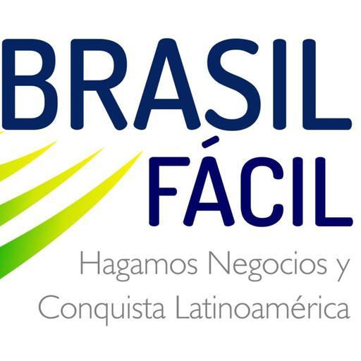 PORTUGUÉS FÁCIL - Aprende Portugués y Conquista L