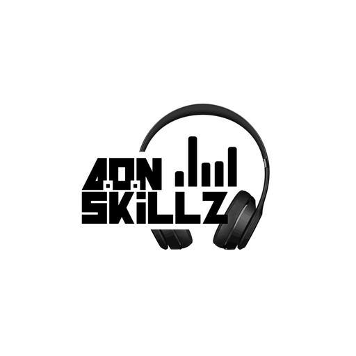 A.O.N Skillz Mixes