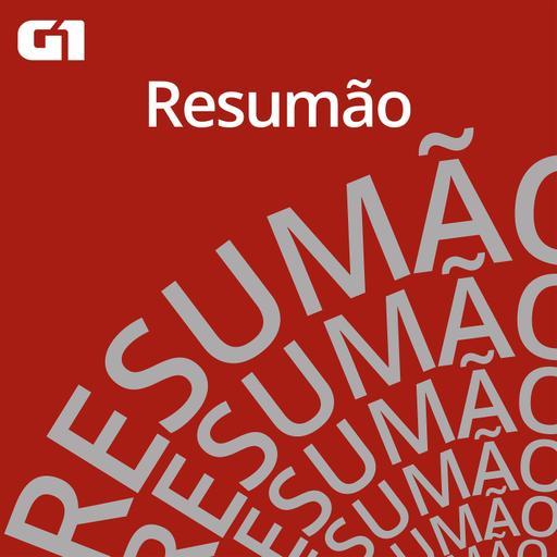 Jacarezinho, CPI da Covid e homenagens a Paulo Gustavo
