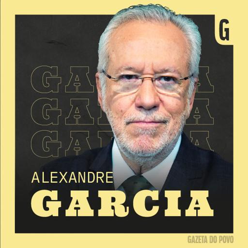 A não notícia de Pazuello sobre a Coronavac e o silêncio da mídia sobre o voto impresso