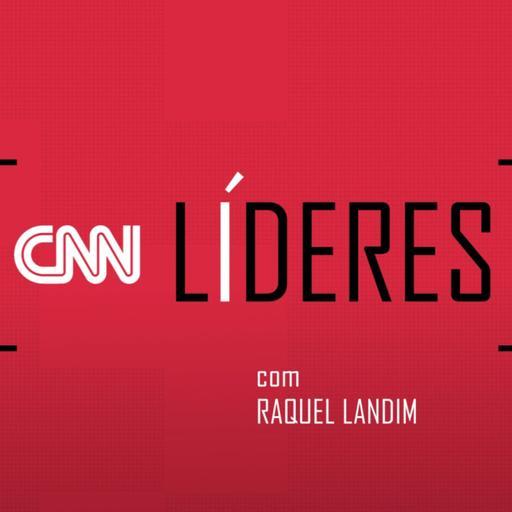CNN Líderes