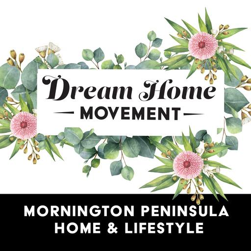 Dream Home Movement